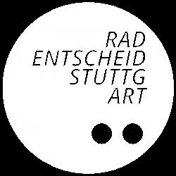Radentscheid Stuttgart